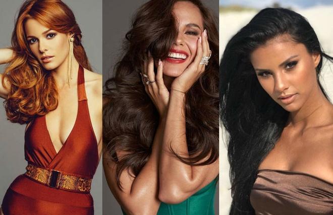Hoa hau H'Hen Nie truot top 5 Miss Grand Slam hinh anh 1