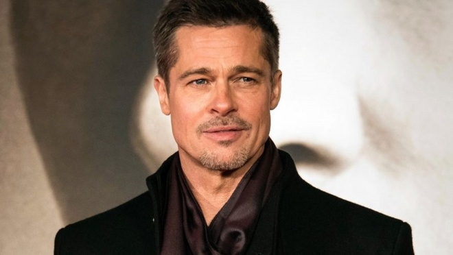 Brad Pitt lo lang khi cac con gai ket than voi sao Hollywood hinh anh