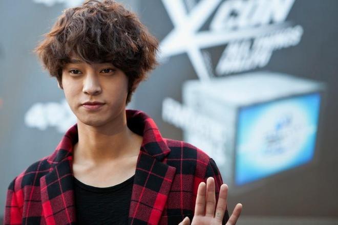 Jung Joon Young co the bi ket an 7 nam 6 thang tu hinh anh 2
