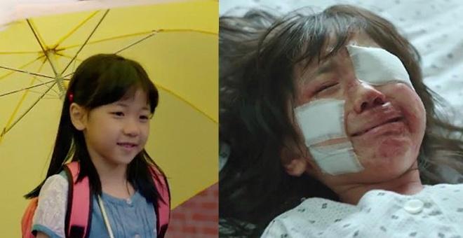 Nguyen mau toi pham au dam trong phim 'Hope' sap ra tu hinh anh 2