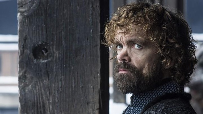 'Game of Thrones' - 'Quy lun' Tyrion tai ba tiep tuc bi tam thuong hoa hinh anh 1