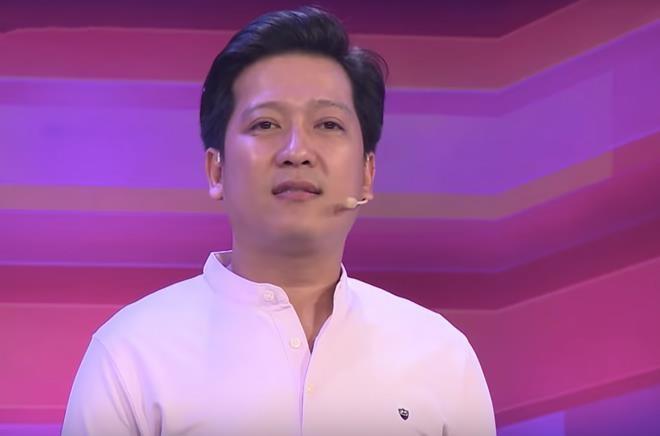 Truong Giang thua nhan: 'Lay vo la buon lam chu khong vui' hinh anh