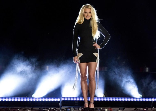 Quan ly lau nam tiet lo Britney Spears se giai nghe hinh anh 2