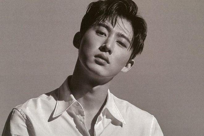 Cảnh sát điều tra vụ chủ tịch YG Entertainment chạy án cho nghệ sĩ