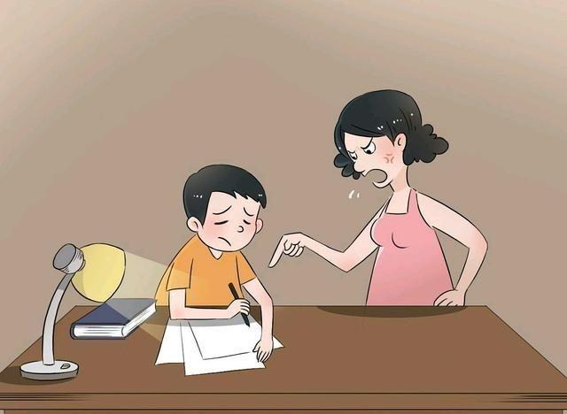 Bé gái Trung Quốc bỏ nhà đi vì bị cha mẹ chê học kém - Giáo dục