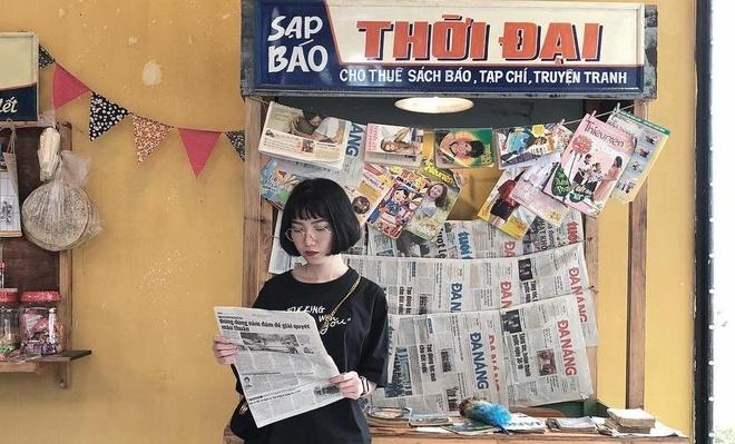 Hẹn hò sang chảnh tại 5 quán cà phê view đẹp ở Đà Nẵng