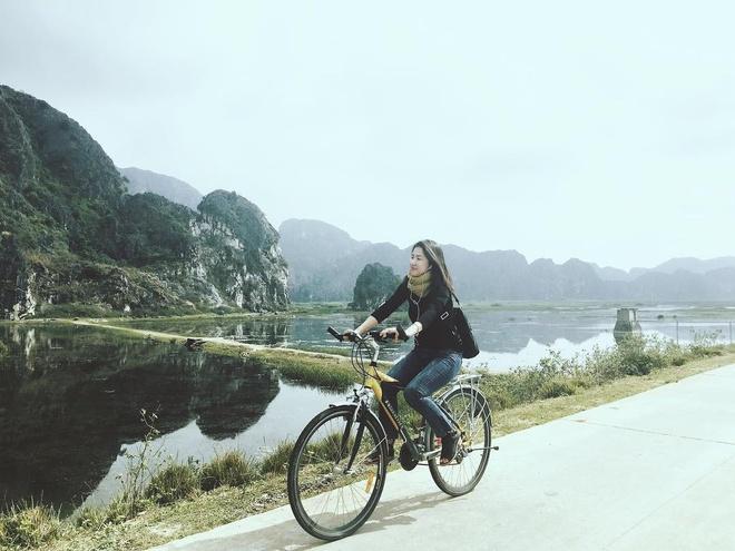 Trang An va 6 dia diem check-in song ao noi tieng o Ninh Binh hinh anh 17