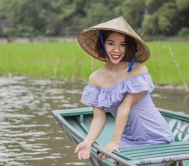 Trang An va 6 dia diem check-in song ao noi tieng o Ninh Binh hinh anh 5