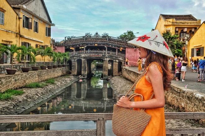 5 dia diem noi tieng thu hut gioi tre check-in o Quang Nam hinh anh 2