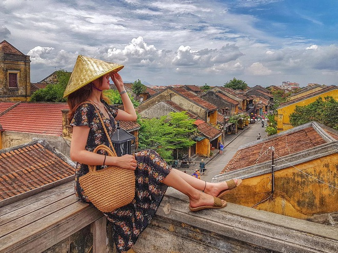 5 dia diem noi tieng thu hut gioi tre check-in o Quang Nam hinh anh 3