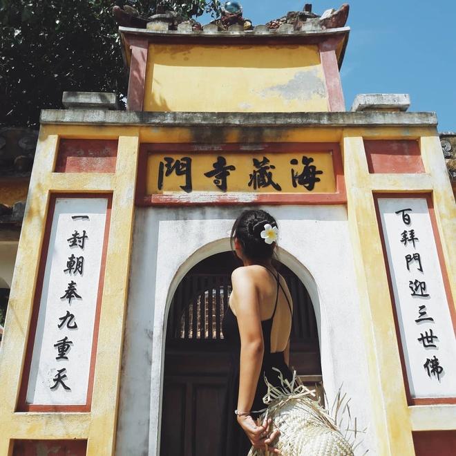 5 dia diem noi tieng thu hut gioi tre check-in o Quang Nam hinh anh 13