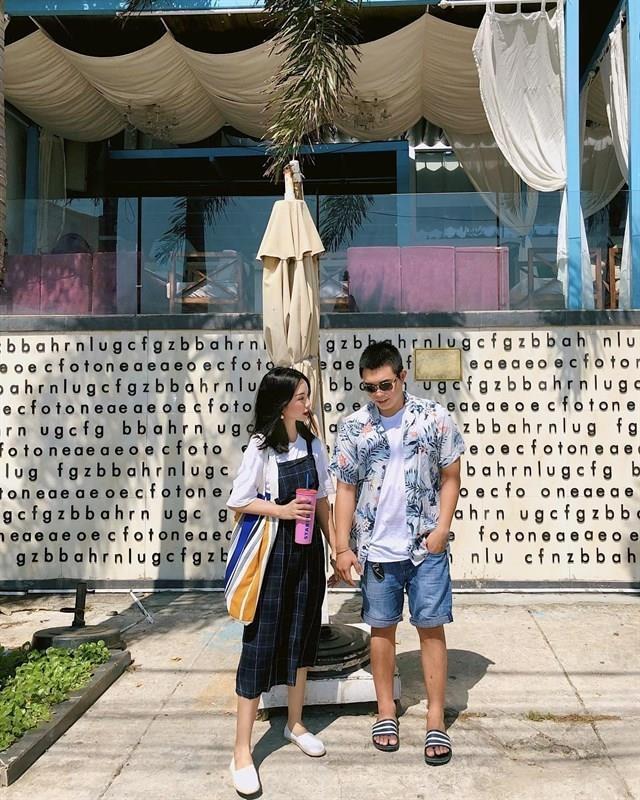 Check-in tha ga tai nhung quan do uong day goc song ao o Vung Tau hinh anh 14