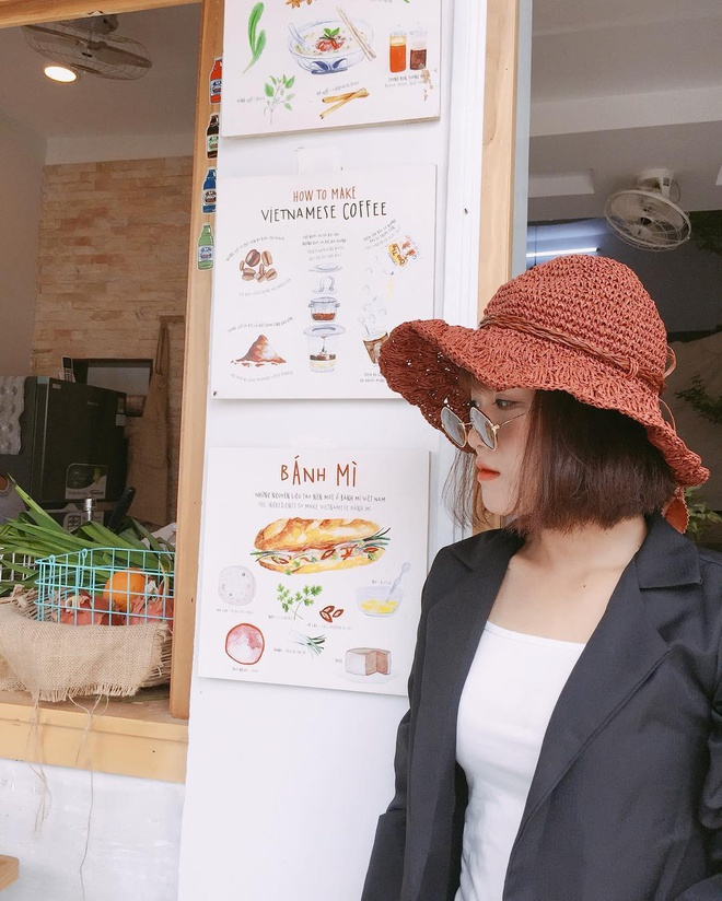 5 quan ca phe day goc song ao hut du khach o Nha Trang hinh anh 2