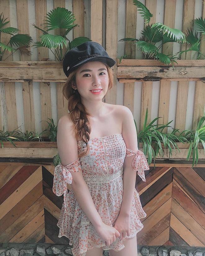 5 quan ca phe day goc song ao hut du khach o Nha Trang hinh anh 24
