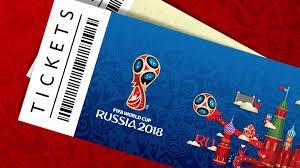 Cac nha bang du bao ngoi vuong World Cup 2018 hinh anh