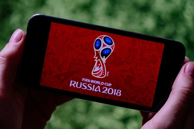 Ca do online no ro mua World Cup 2018 hinh anh