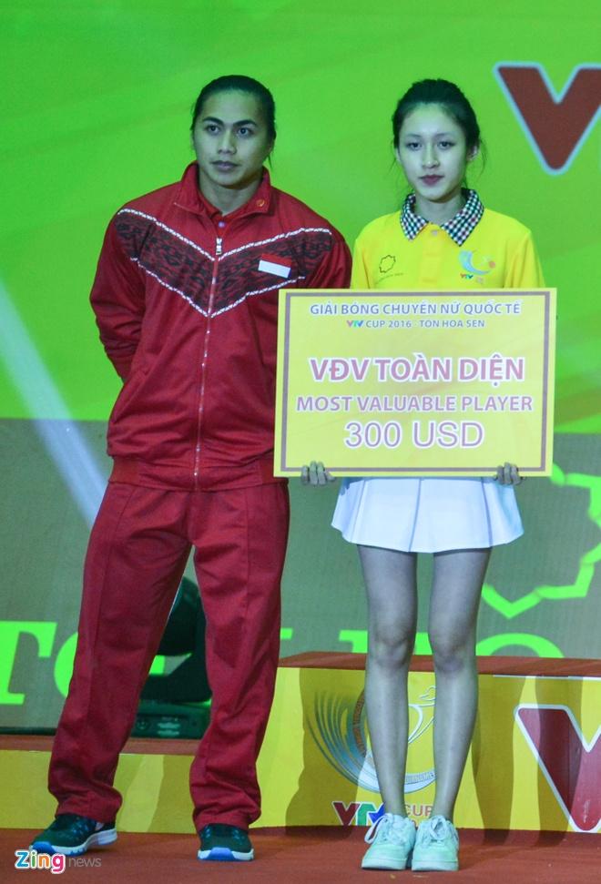 VDV nghi chuyen gioi choi toan dien nhat VTV Cup 2016 hinh anh 7