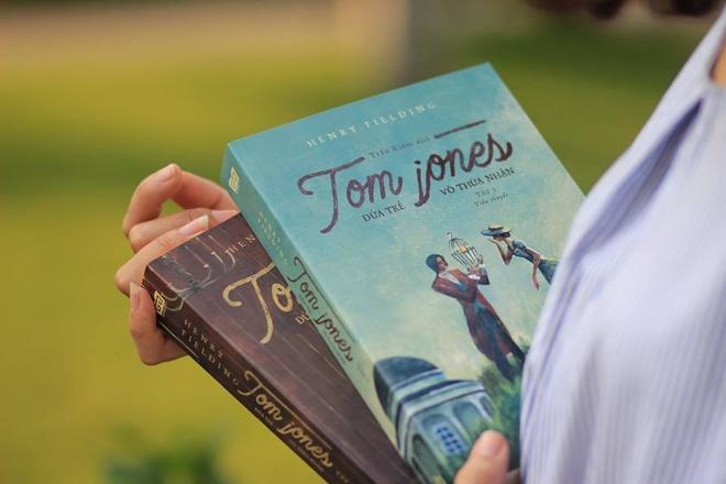 'Tom Jones - Dua tre vo thua nhan' va ly do ke bat luong duoc yeu men hinh anh 1
