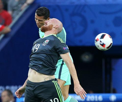 Cong bang nao cho doi bong cua Ronaldo? hinh anh