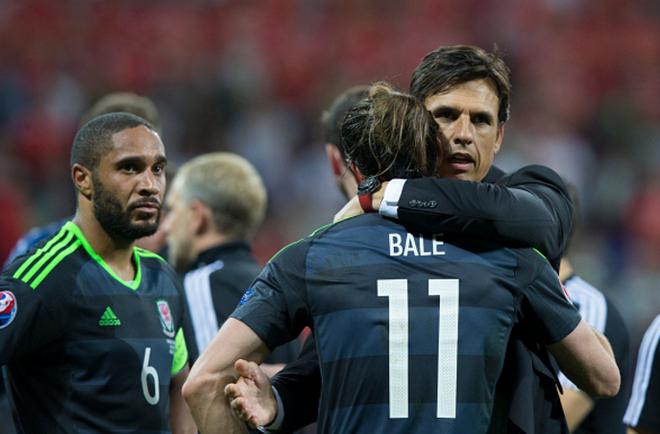 Ronaldo qua xuat sac, tiec cho Bale va Xu Wales hinh anh 2