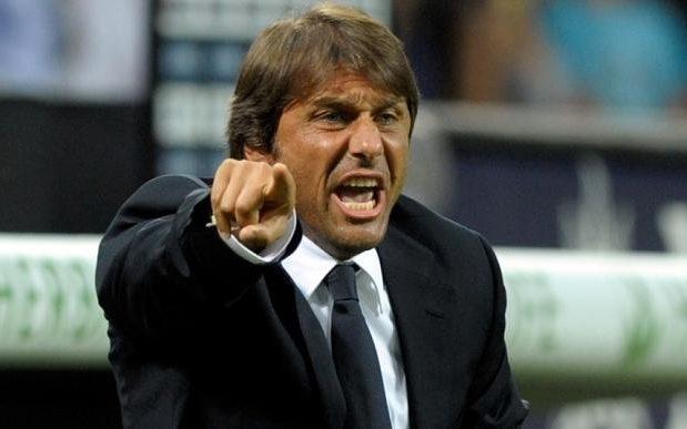 4 dieu Conte can lam de hoi sinh Chelsea hinh anh 4