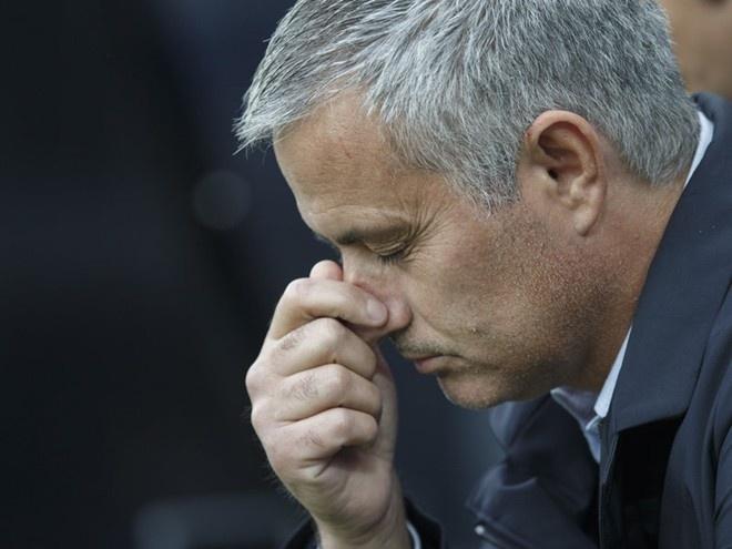 4 dieu Conte can lam de hoi sinh Chelsea hinh anh 1
