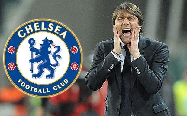 4 dieu Conte can lam de hoi sinh Chelsea hinh anh