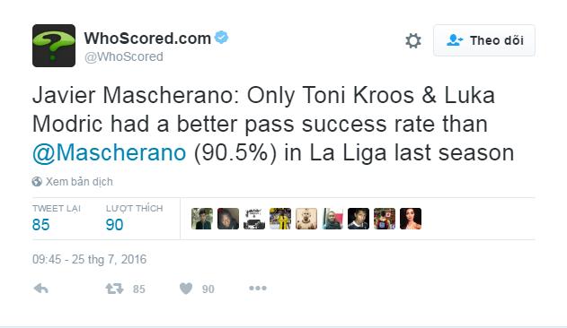 Real Madrid nham Marco Verratti thay Toni Kroos hinh anh 2