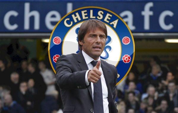3 ngoi sao Conte can hoi sinh truoc mua giai moi hinh anh