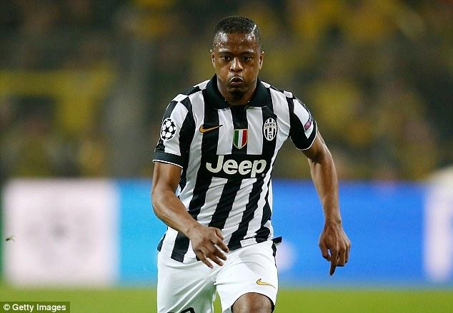 10 ban hop dong thanh cong nhat cua Juventus hinh anh 7