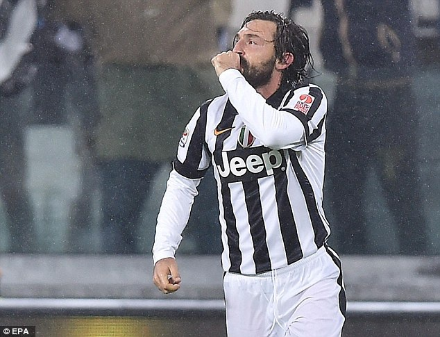 10 ban hop dong thanh cong nhat cua Juventus hinh anh 9