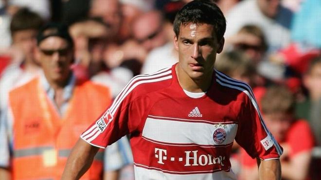 Mats Hummels den Bayern Munich anh 3