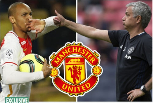 Dan WAGs Manchester United co the don them kieu nu moi hinh anh 1
