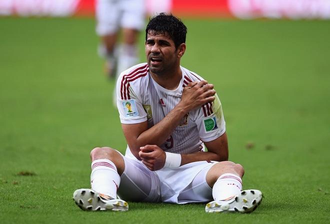 Diego Costa bi ki thi chi vi khong choi cho Real hay Barca hinh anh 1