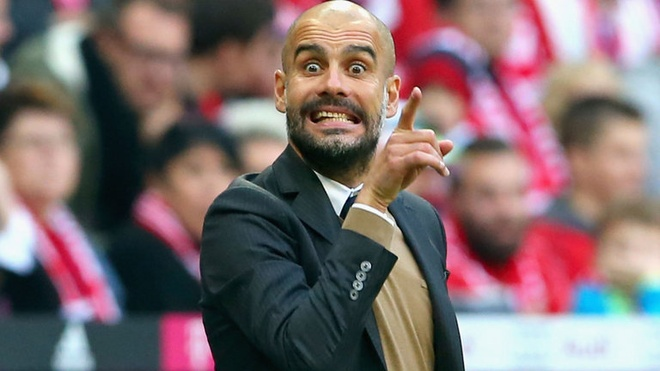 'Pep khien Bayern nham chan va chi an may voi Barca' hinh anh