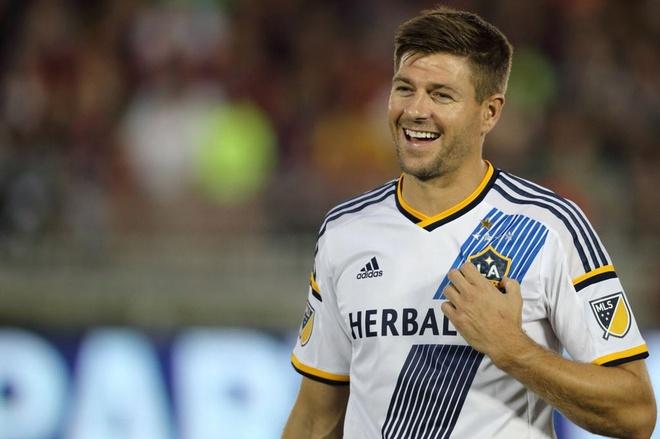 Gerrard goi Leicester City la rac ruoi hinh anh