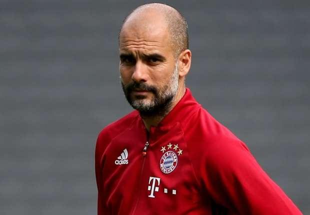 'Pep khien Bayern nham chan va chi an may voi Barca' hinh anh 1