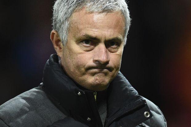 conte chi trich mourinho anh 1