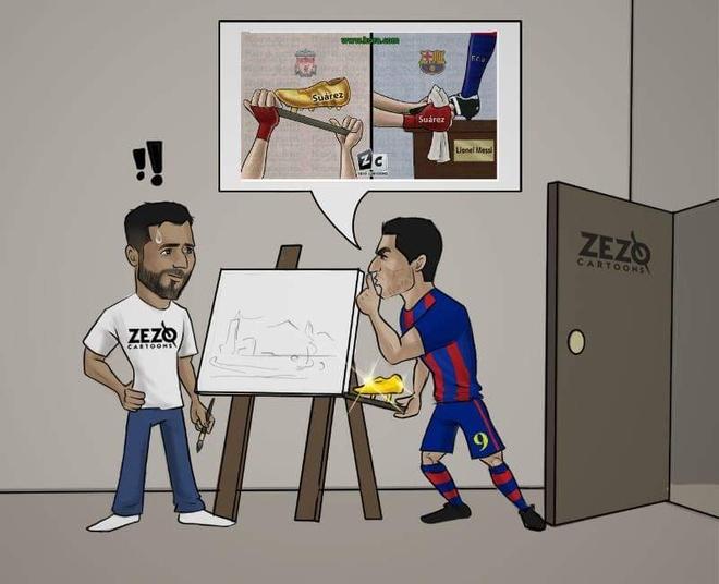 Hi hoa Conte cung Chelsea dap vo xe bus cua Mourinho hinh anh 6