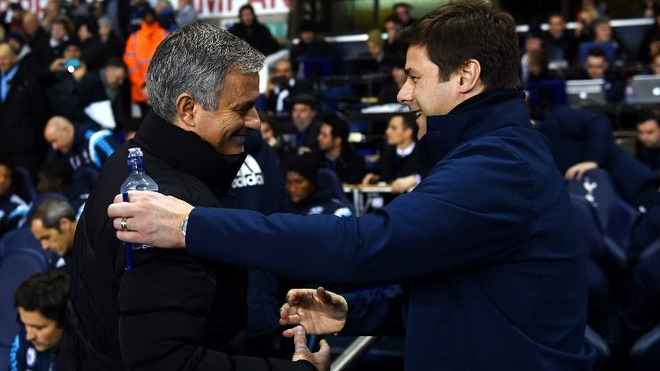 'Co them thoi gian, Mourinho se thanh cong voi MU' hinh anh