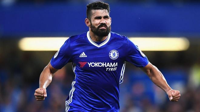 Chelsea giu chan tru cot, Juventus nham mua Thiago Silva hinh anh