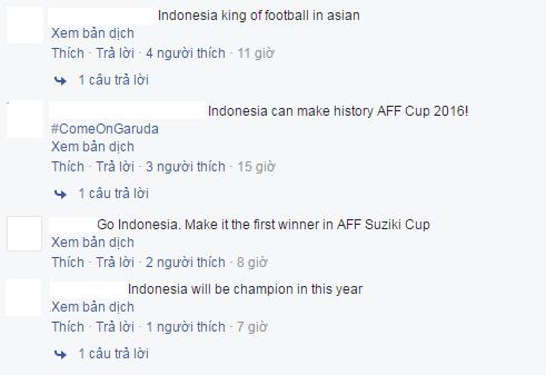 Indonesia duoc danh gia cao hon ca Viet Nam va Thai Lan hinh anh 2