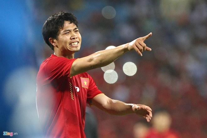 Quen di Cong Phuong anh 2