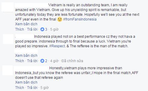 Fan Indonesia: 'Toi nghi VN moi xung dang vao chung ket' hinh anh 2