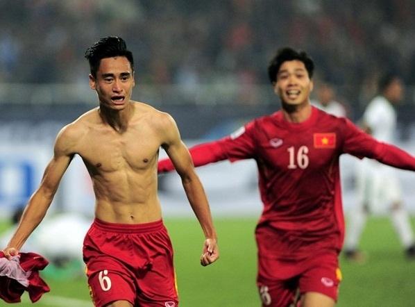 Fan Indonesia: 'Toi nghi VN moi xung dang vao chung ket' hinh anh