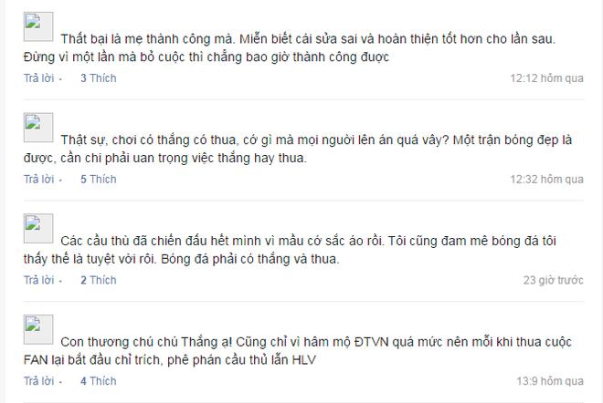 Sa thai HLV Huu Thang anh 2