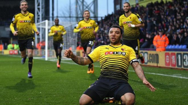 Vong 18 Premier League: Nhung dieu can biet hinh anh 1