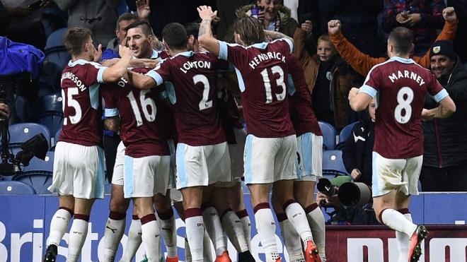 Vong 18 Premier League: Nhung dieu can biet hinh anh 3