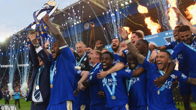 Vong 18 Premier League: Nhung dieu can biet hinh anh 5