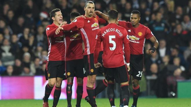 Vong 18 Premier League: Nhung dieu can biet hinh anh 6